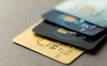 初期費用のカード支払い需要