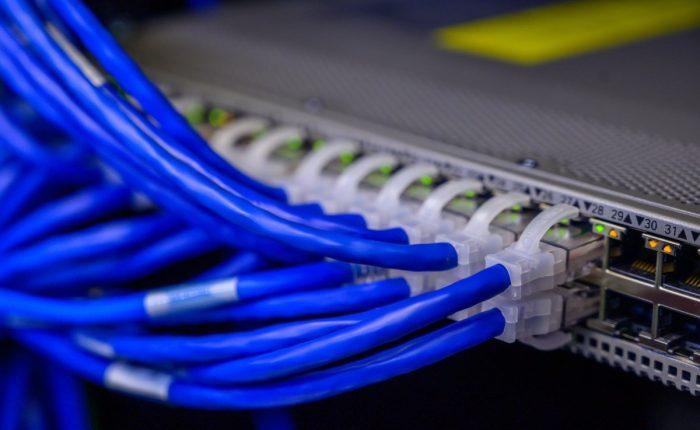 在宅によるインターネット遅延クレーム急増