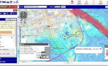 水害ハザードマップの重説義務化