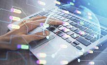 不動産業界の全面電子化の政策提言を目指す団体が設立