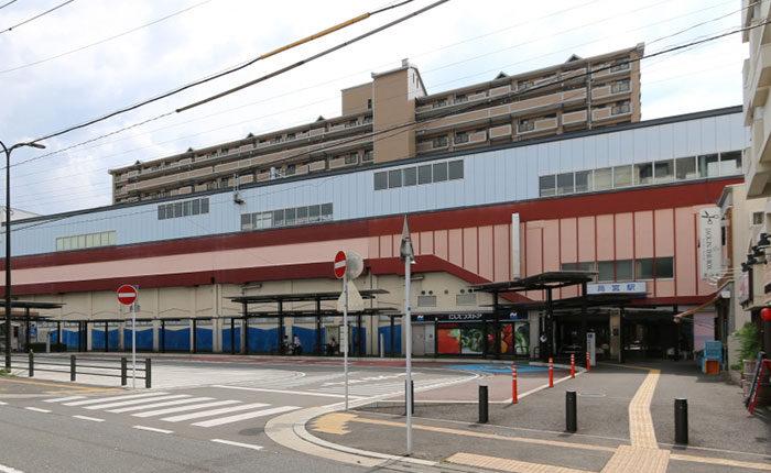 福岡の人気駅、ファミリー1位は「高宮」