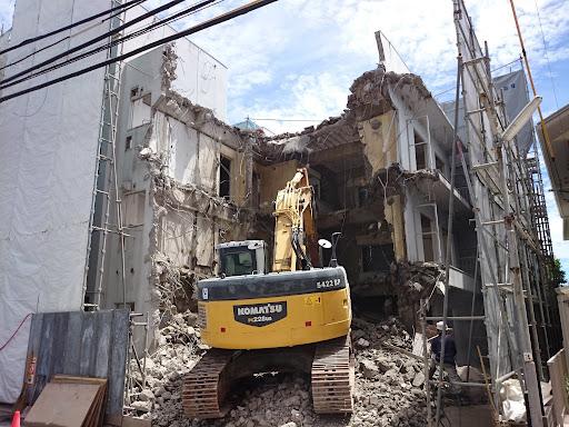 マンションの管理・建替え、改正法22年4月全面施行